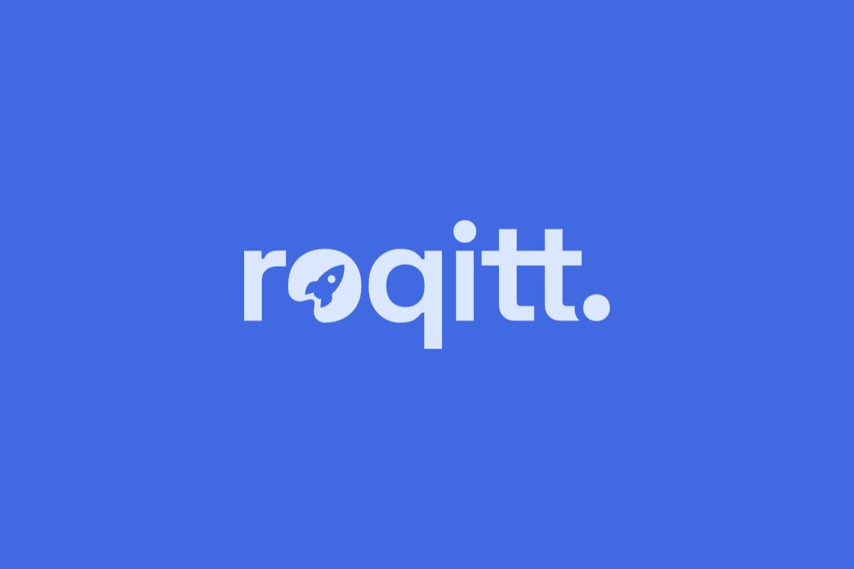 roqitt