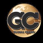 globalcargo