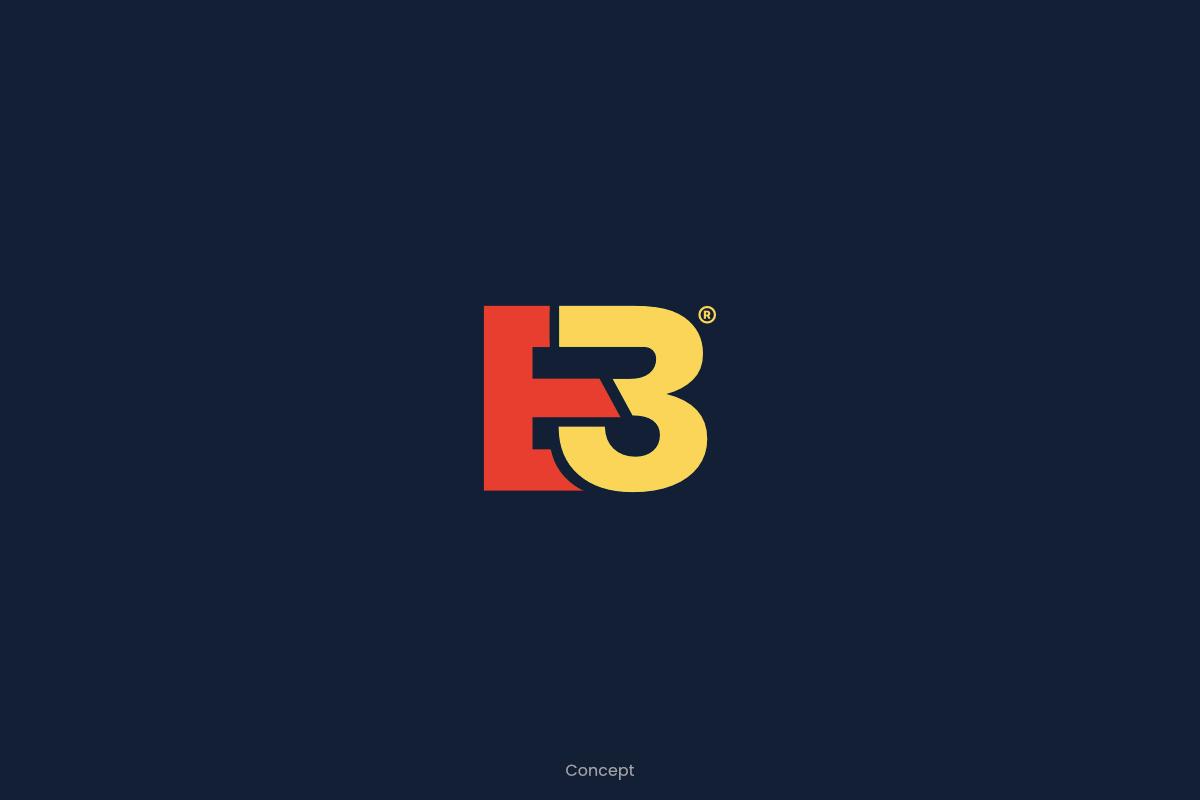 E3concept