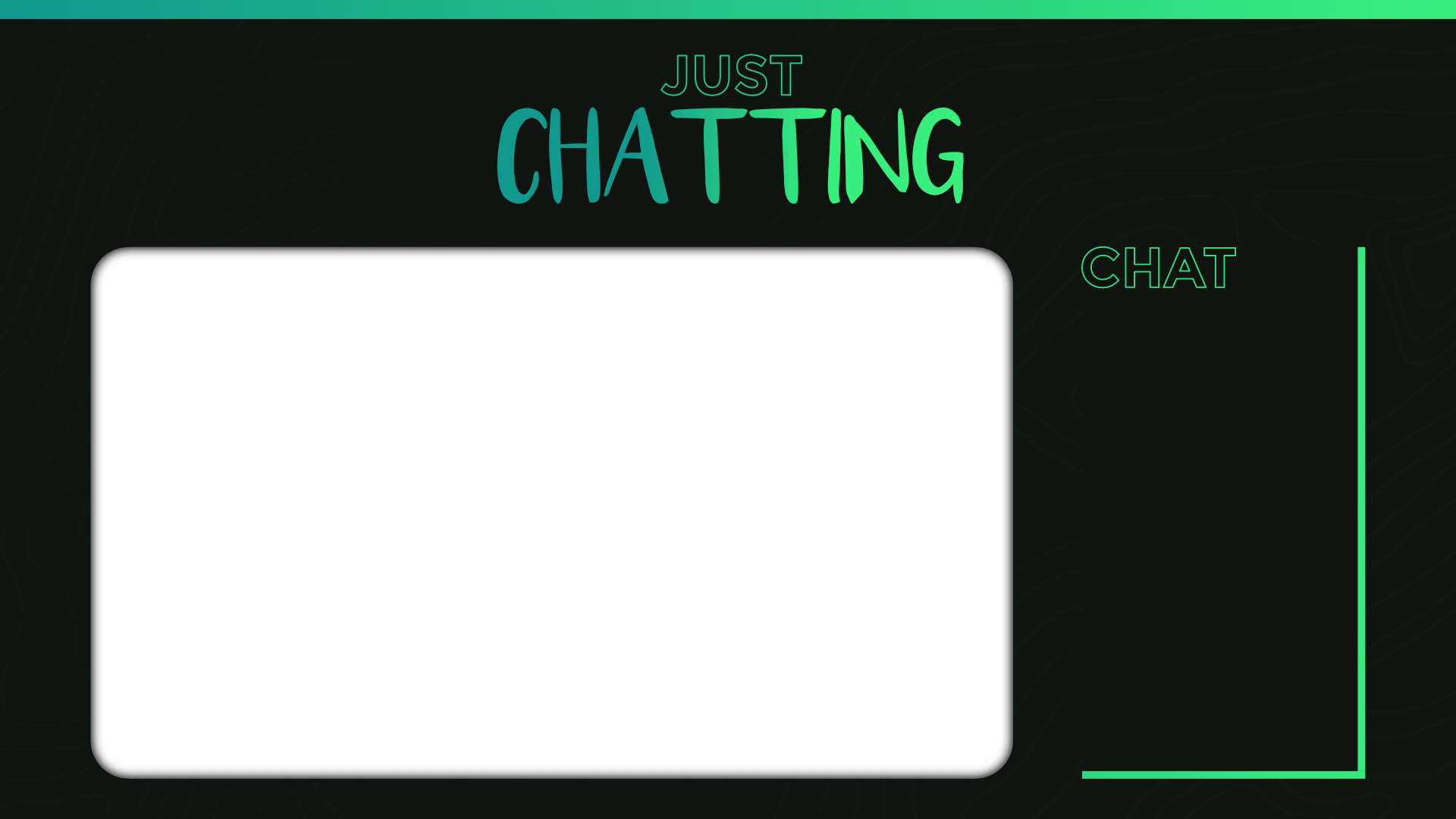 justchatting3