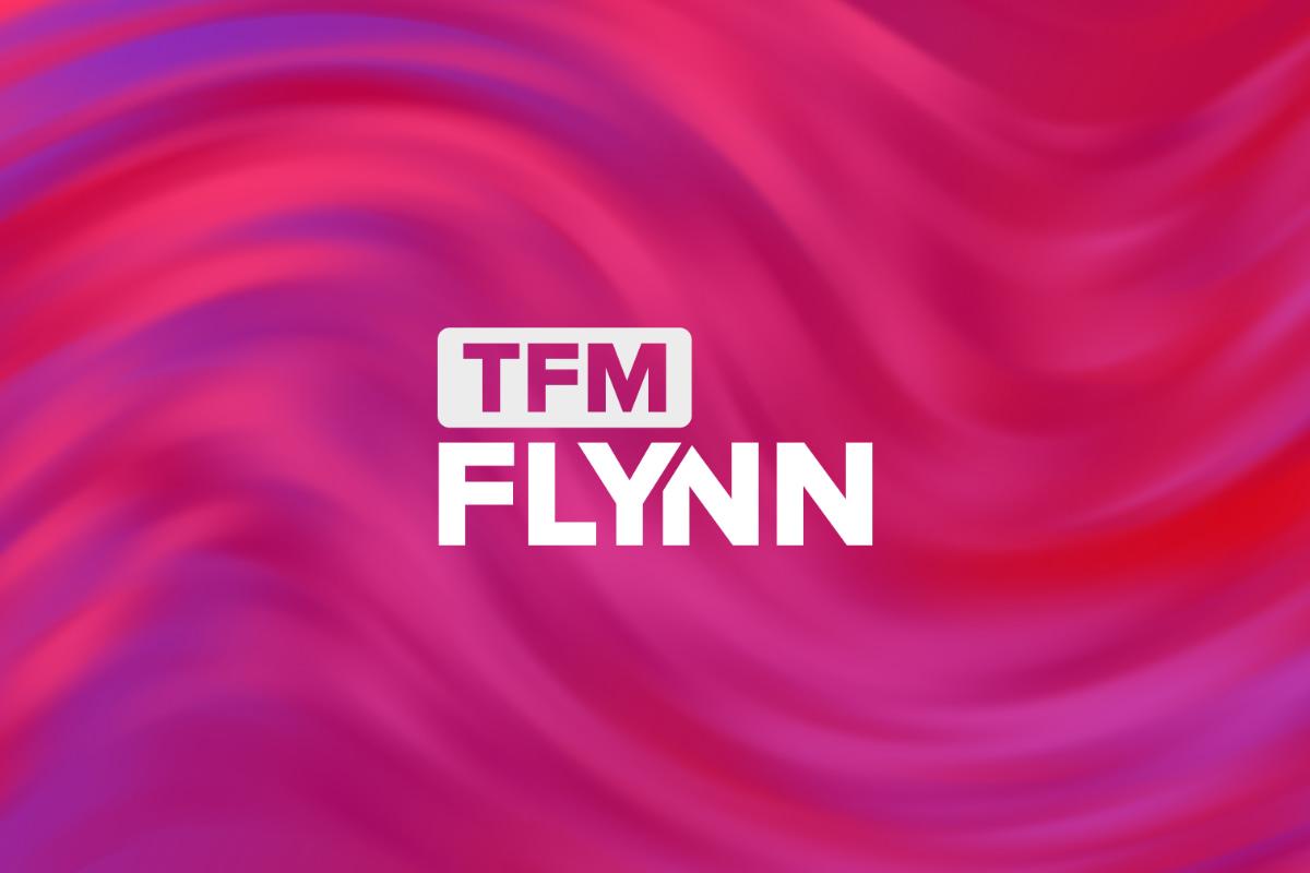 TFMFLYNN