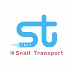 snailtrans