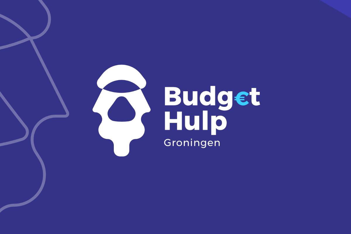 budgethulp