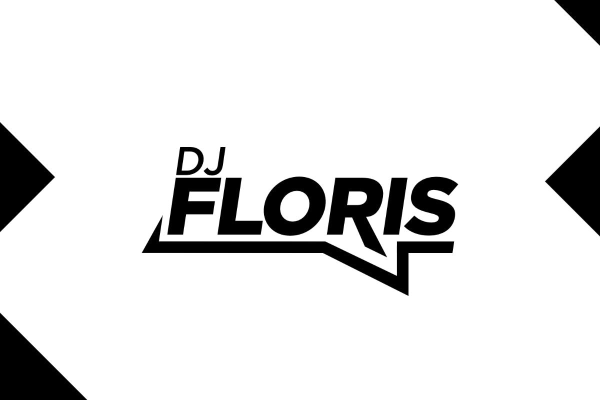 DJFloris