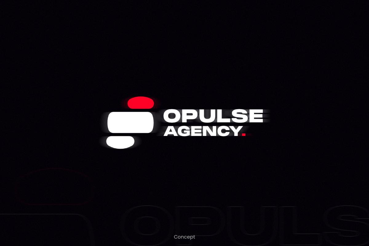 OPULSE