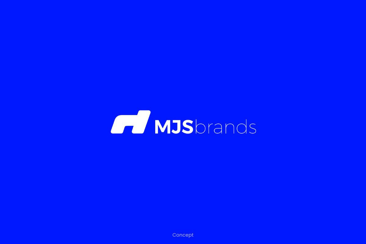 MJSbrands