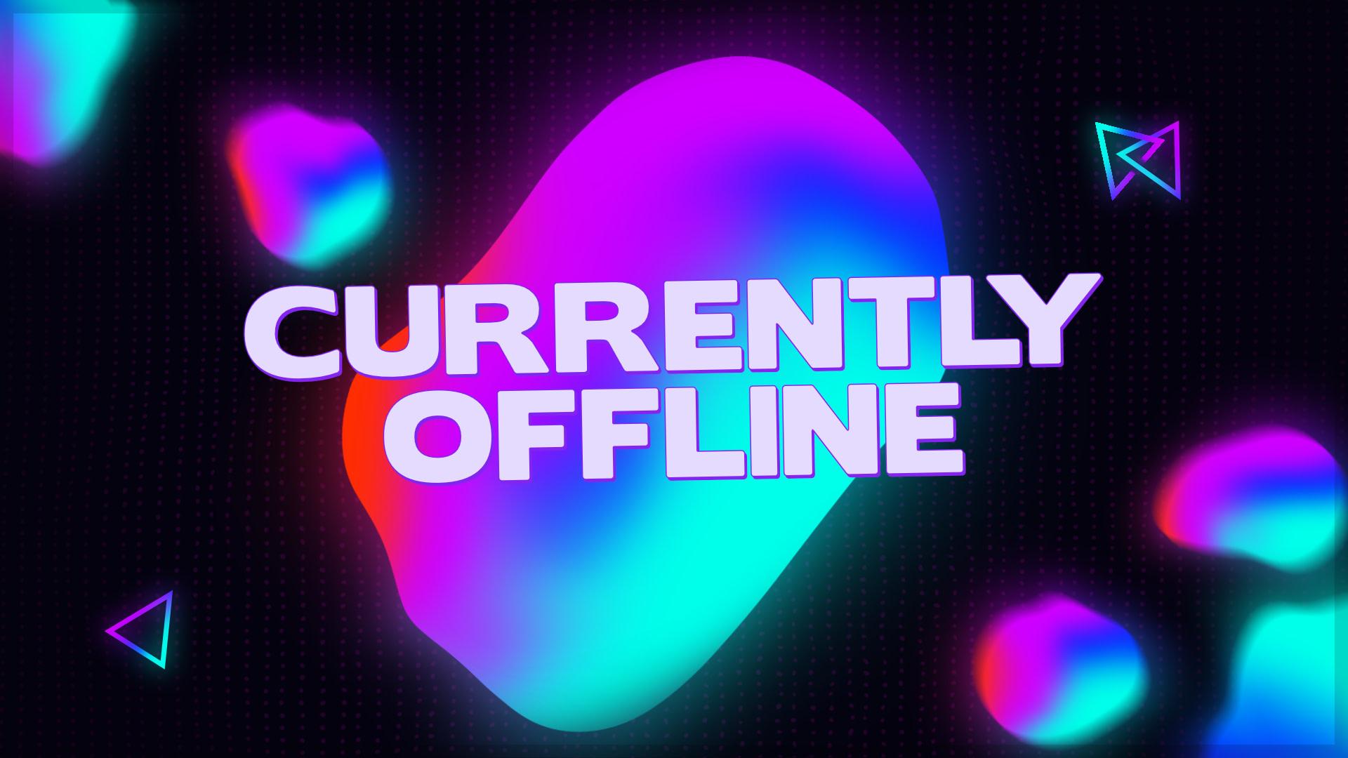 currentlyoffline