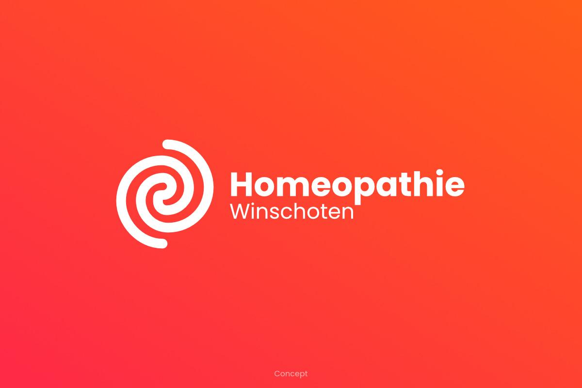 homeopathiewinschoten